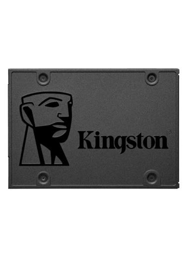 Kingston Kingston 960Gb A400 500450Mb Sa400S37960G Renkli